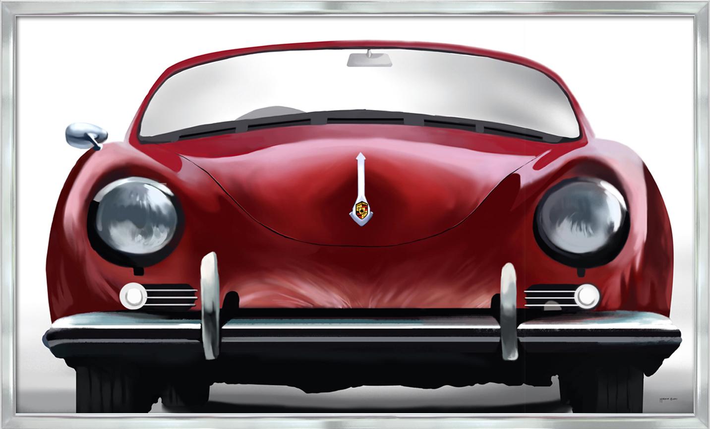 European Sports Car Classic Ⅲ