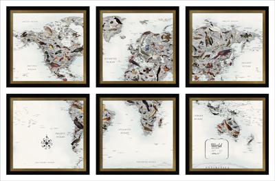 Animal on Earth II