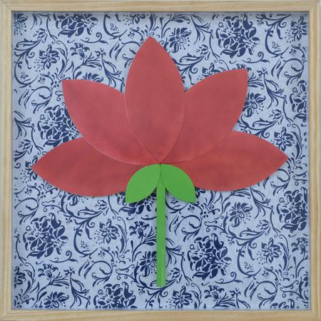 Lotus Ⅰ
