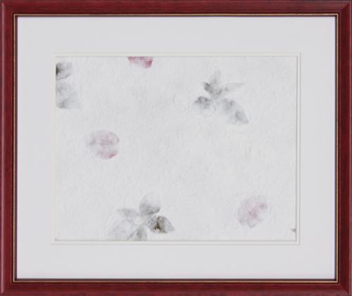 Paper Flower Ⅰ