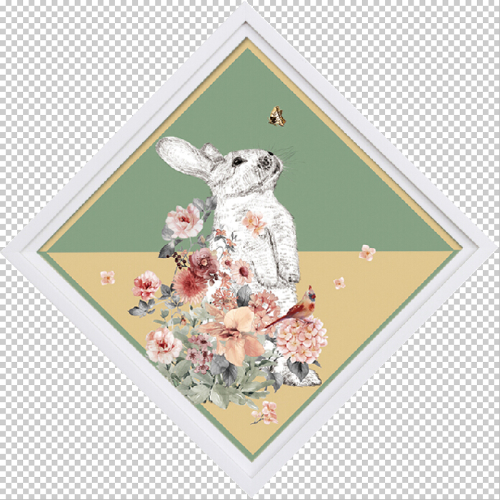 Life Bloom Ⅱ