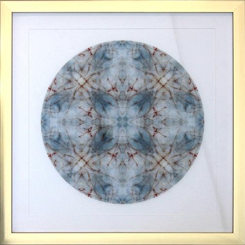 Floral pattern VI