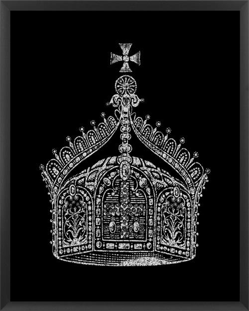 Grand Crown I