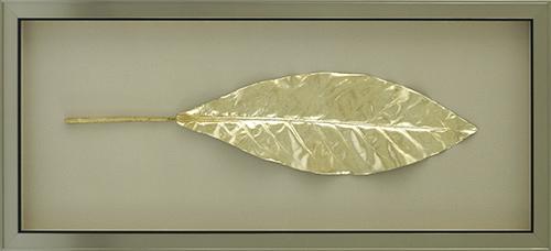 Golden Leaf II