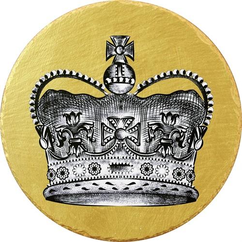 Golden Crown II
