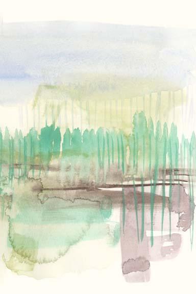 Verde Horizon II