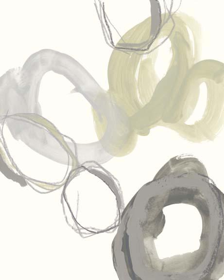 Stone Circles I