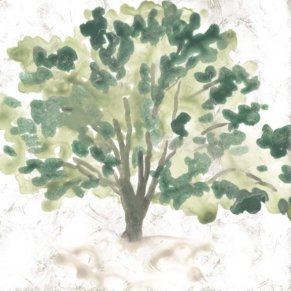 Country Tree I