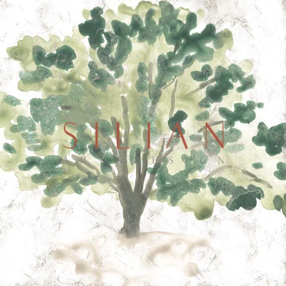Country Tree I