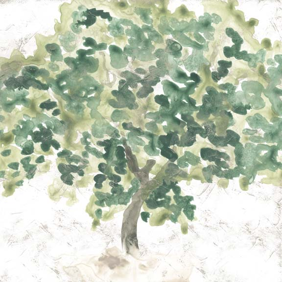 Country Tree II