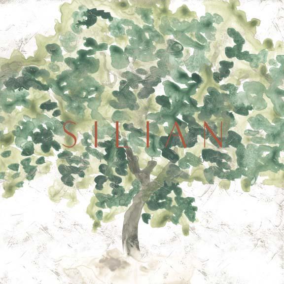 Country Tree II