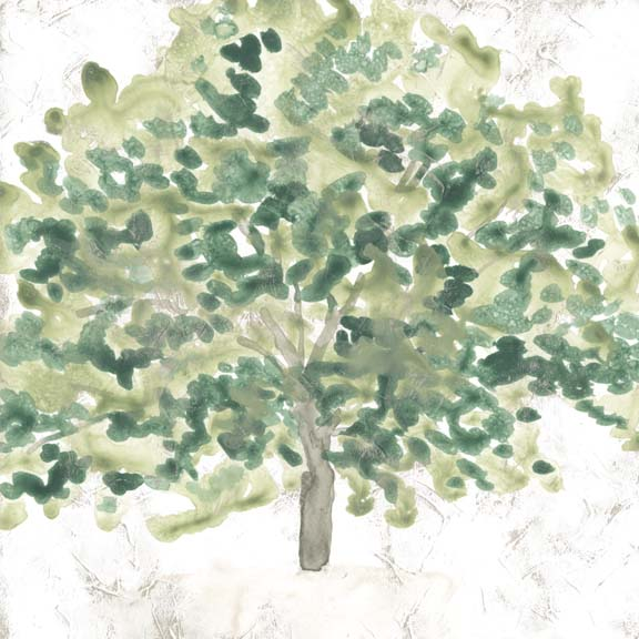 Country Tree III