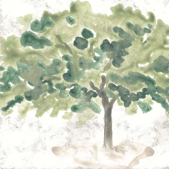 Country Tree IV