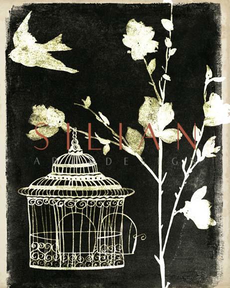 Branch & Bird II