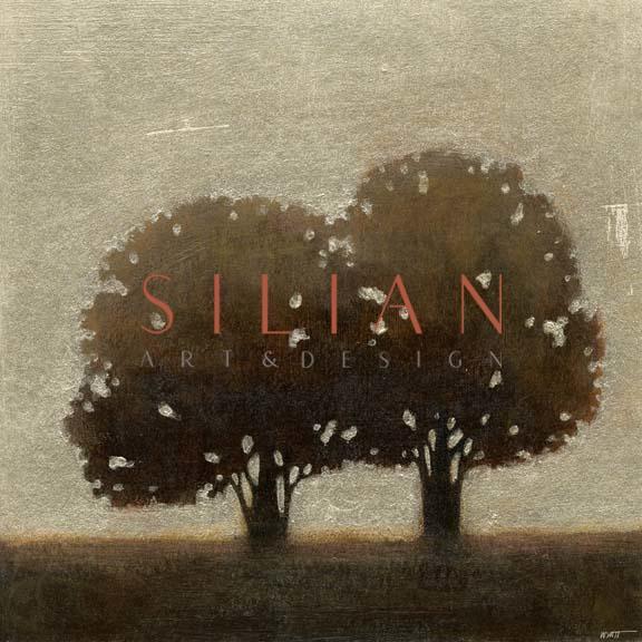 Tree of Solace I
