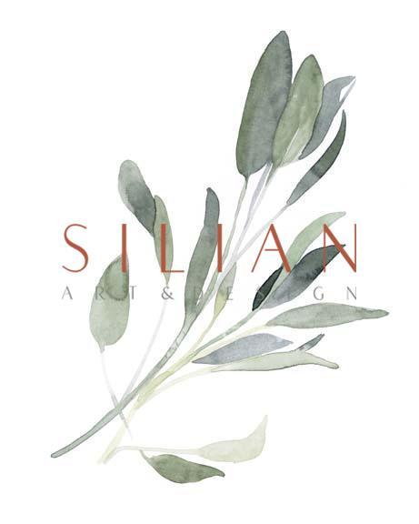 Simple Sage I