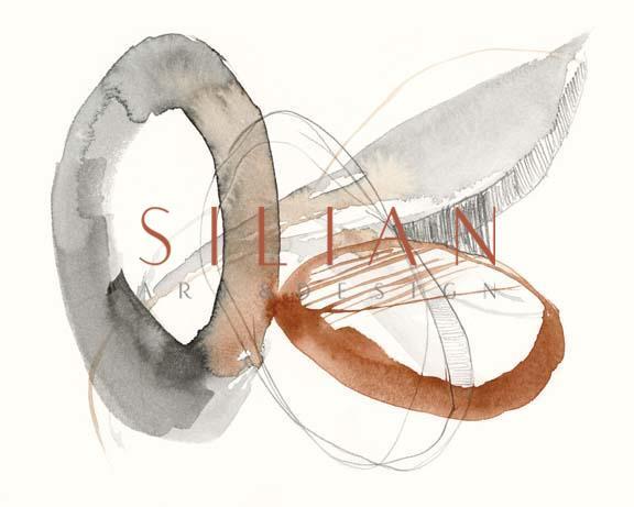 Sienna Rounds II