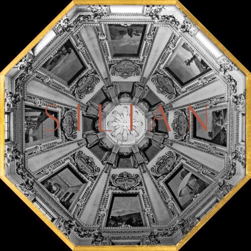 Dome III