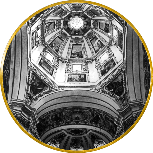 Dome IV