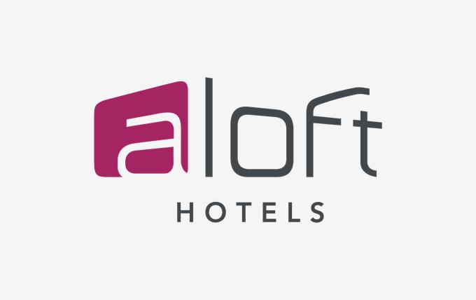 A Loft Hotels