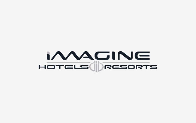 Imagine Hotel Sresorts