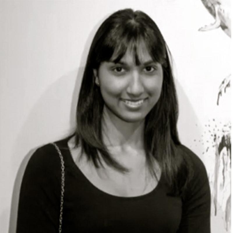 Amelia Ilangaratne