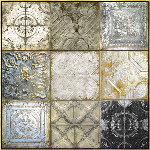Combination Pattern