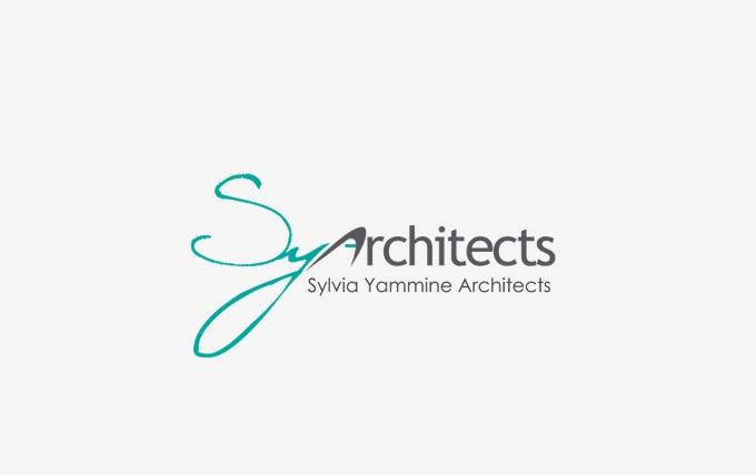 SY - Architects