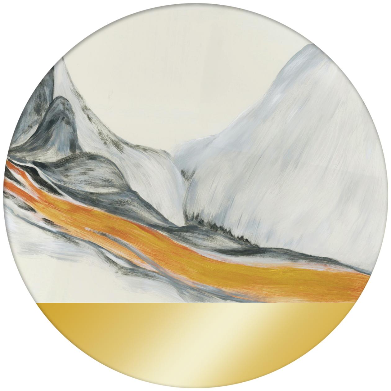Mountain Vista III