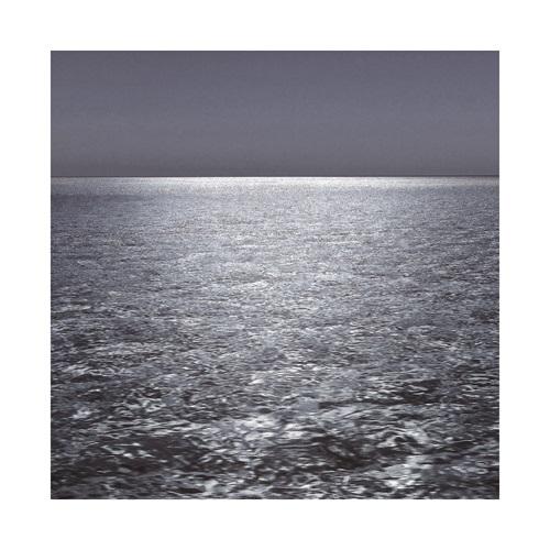 Sea Level V