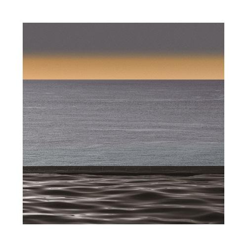 Sea Level I
