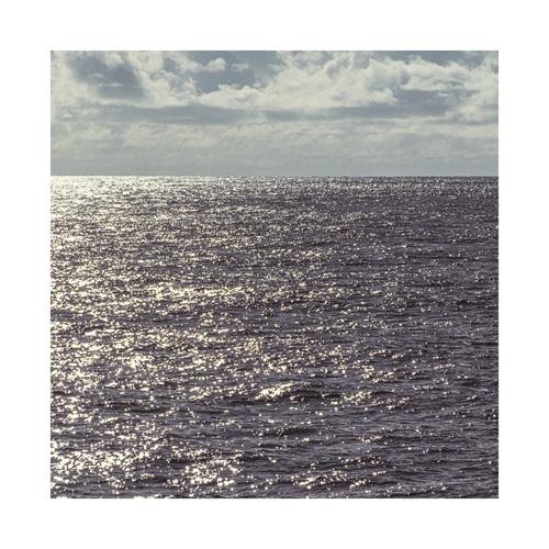 Sea Level II