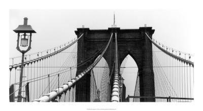 Brooklyn Suspension I