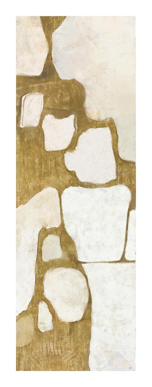 Stone Pattern II