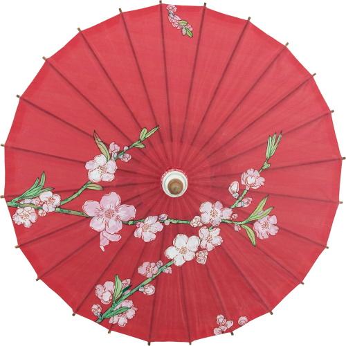Umbrella Art III