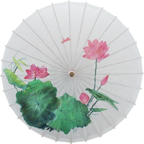 Umbrella Art II
