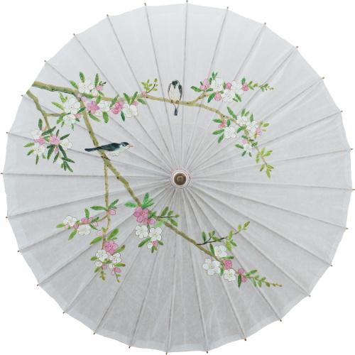 Umbrella Art I