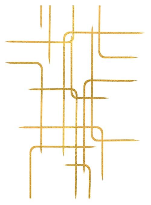 Line Convergence II