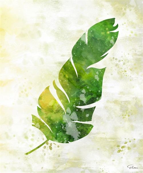 Happy Plants Ⅱ