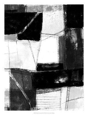 Dynamic Deconstruct II