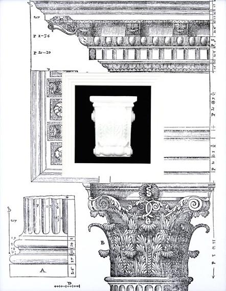 Classical  III