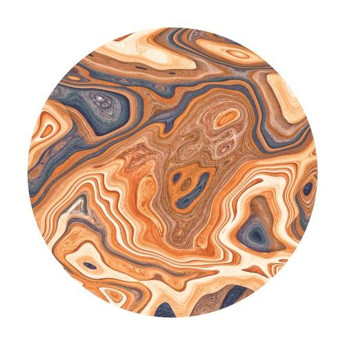 Beautiful Texture II
