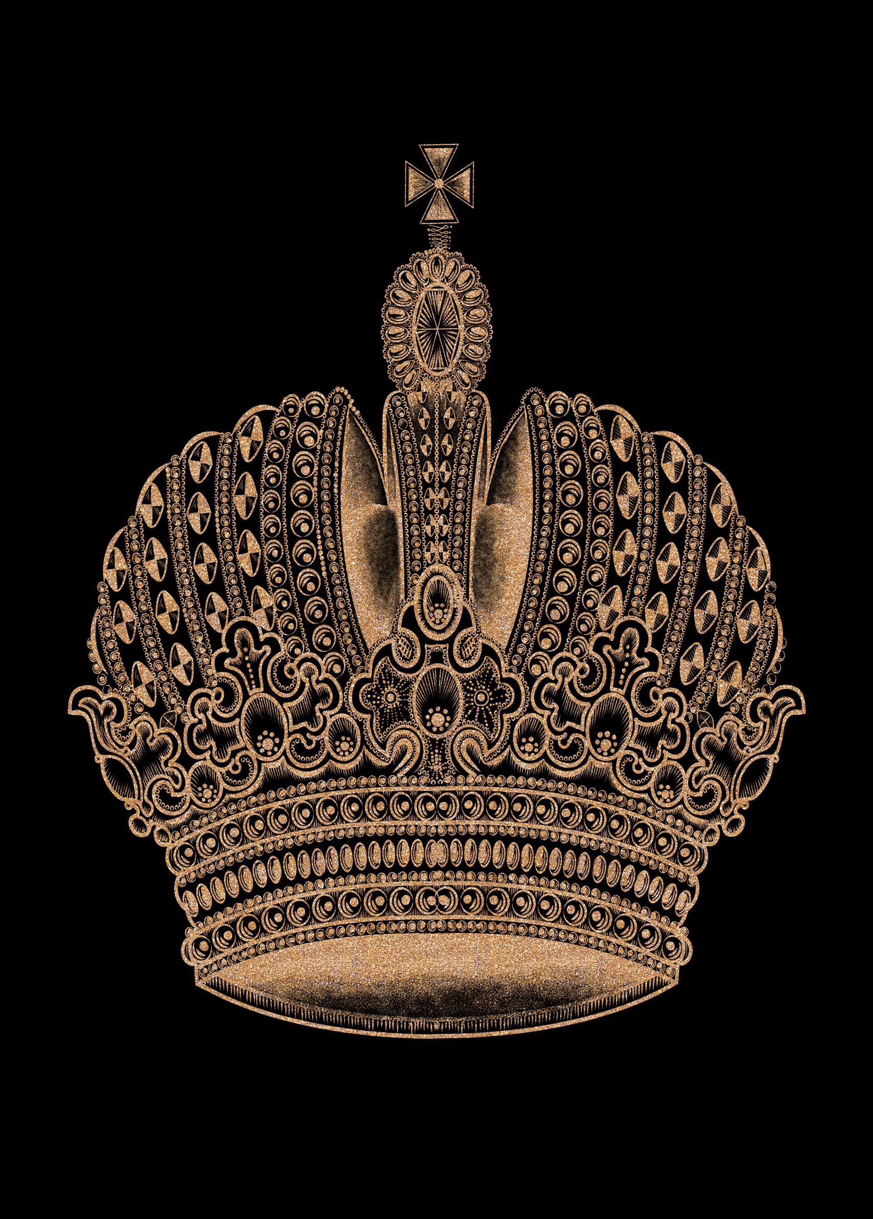 Grand Crown II