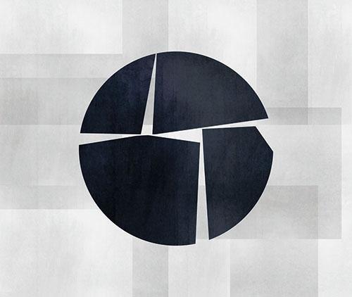 Wonderful Geometry Ⅰ