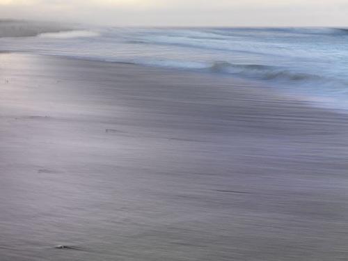 Dreamy Seashore