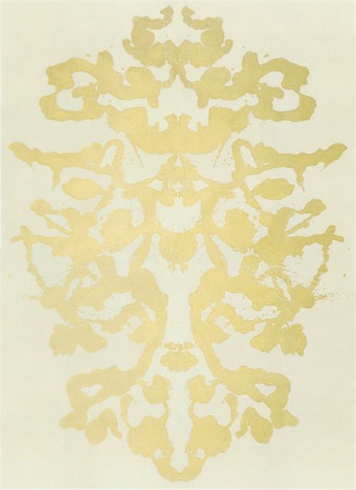 Rorschach, 1984 (4)