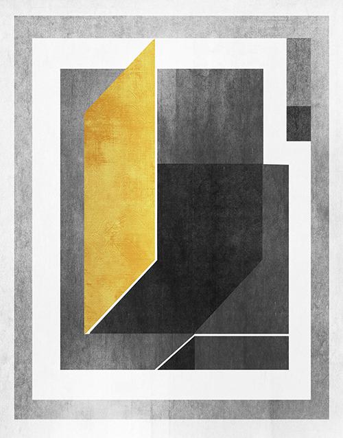 Three-Dimensional Wrap Ⅱ