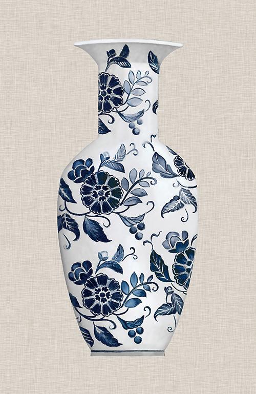 Porcelain Ⅴ