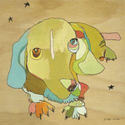 Cooper Dog