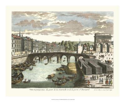 View Of France V